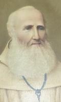 Originalbild Abt Bonventura
