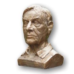 Dieter, Bronze