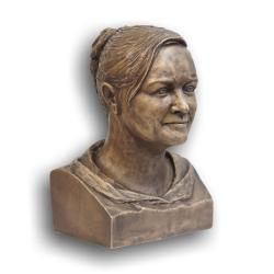 Ilka, Bronze
