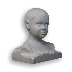 Anton, Marmor